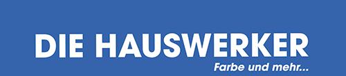 Die Hauswerker Logo